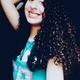 Marilia Silva