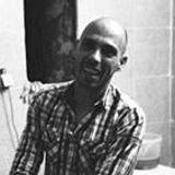 Sandro Marques