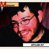 Jeremy The Madmann