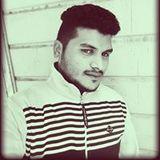 Yathish Yash