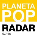 PPRadar#44B