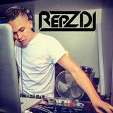 REPZ DJ - R&B/Hip Hop - +40Min Mix - Sept 2016!