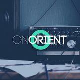 Radio ONORIENT