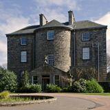 Inverleith_House