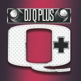 DJ Q plus