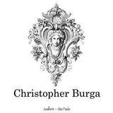 Christopher Burga Joaillerie