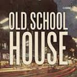 Oldies Goldies House Music