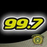 #Lomejordel2017UniRadio Noticias y deportes