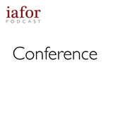 "IAFOR Conference #21:  ""Abenomics and the Three Arrows"" – Takeshi Komoto"