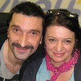 Budjenje sa Goricom i Draganom 30.05.2016.