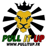 Pull It Up Reggae Radio Show