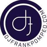 dj.frank.pompeo