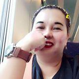 Julie Ann Mendoza