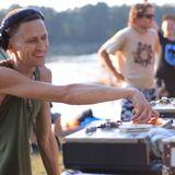 DJ SAGA