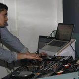 Bruno Mouchinho@Xmas Djset Classics