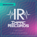 ImpacRecords