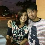 Leow Jiatong