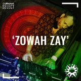 'Zowah Zay' Family