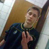 Matheus Augusto