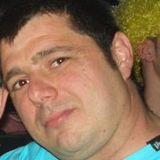Carlos Sampedro Montes