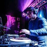 DJ C-Lo