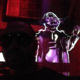 DJ Mushtag2050