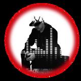 DJ FMc