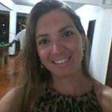 Silvana Sanabria Viçoso
