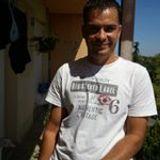 Ricardo Mourinho