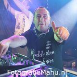 Weekendfunmix 2012