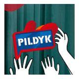 PILDYK