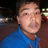 Thanawut Apitarat