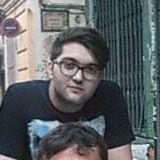 Pepe Almansa