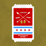 Chicago Beer Pass: Run The Jewels