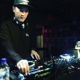 Hiphop(G-Funk) Mix Vol.3