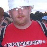 Ian Derbyshire