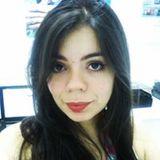 Anna Carolina Mello