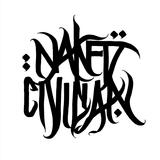 NakedCivilian