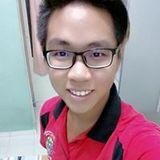 Vincent Tee