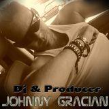 Johnny Gracian