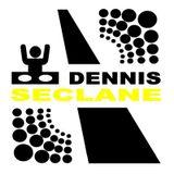 official Dennis Seclane
