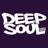 DeepSoulRadioShow
