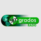 NOVENTA GRADOS RADIO 26 DE SEPTIEMBRE DE 2016