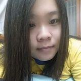 Mei Wong