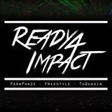 Ready 4 Impact