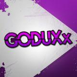 GoduXx