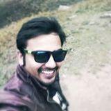 Harsh Bhargava