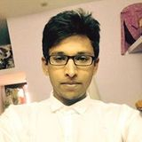 Naveen Kumar Chary
