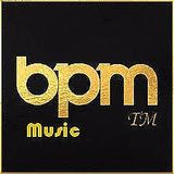 BPM MUSIC | Mixcloud