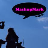 MashupMark